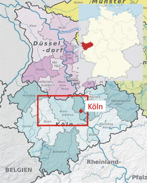 Zu Welchem Bundesland Gehört Bremerhaven